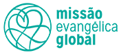 Missão Evangélica Global